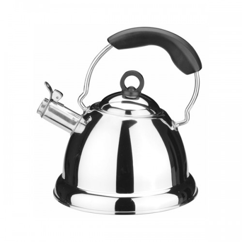 BergHOFF CooknCo Whistling Kettle 2.6 Quarts