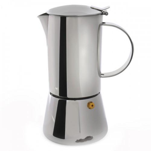 Berghoff Studio 300ml Espresso/Coffee Maker