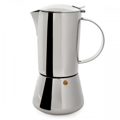 BerfHOFF Studio 450ml Espresso/Coffee Maker
